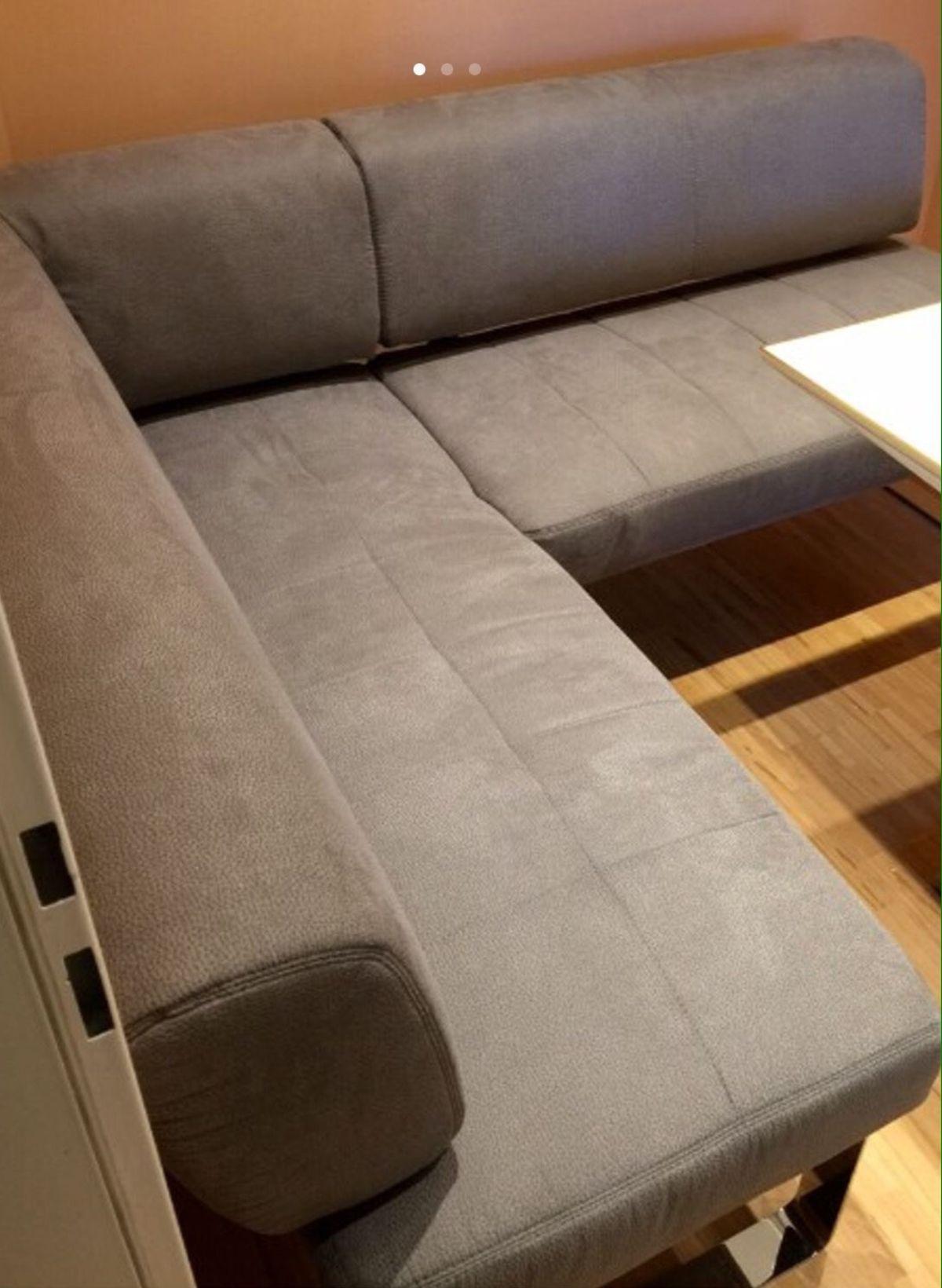 Eckbank Sofa Küche