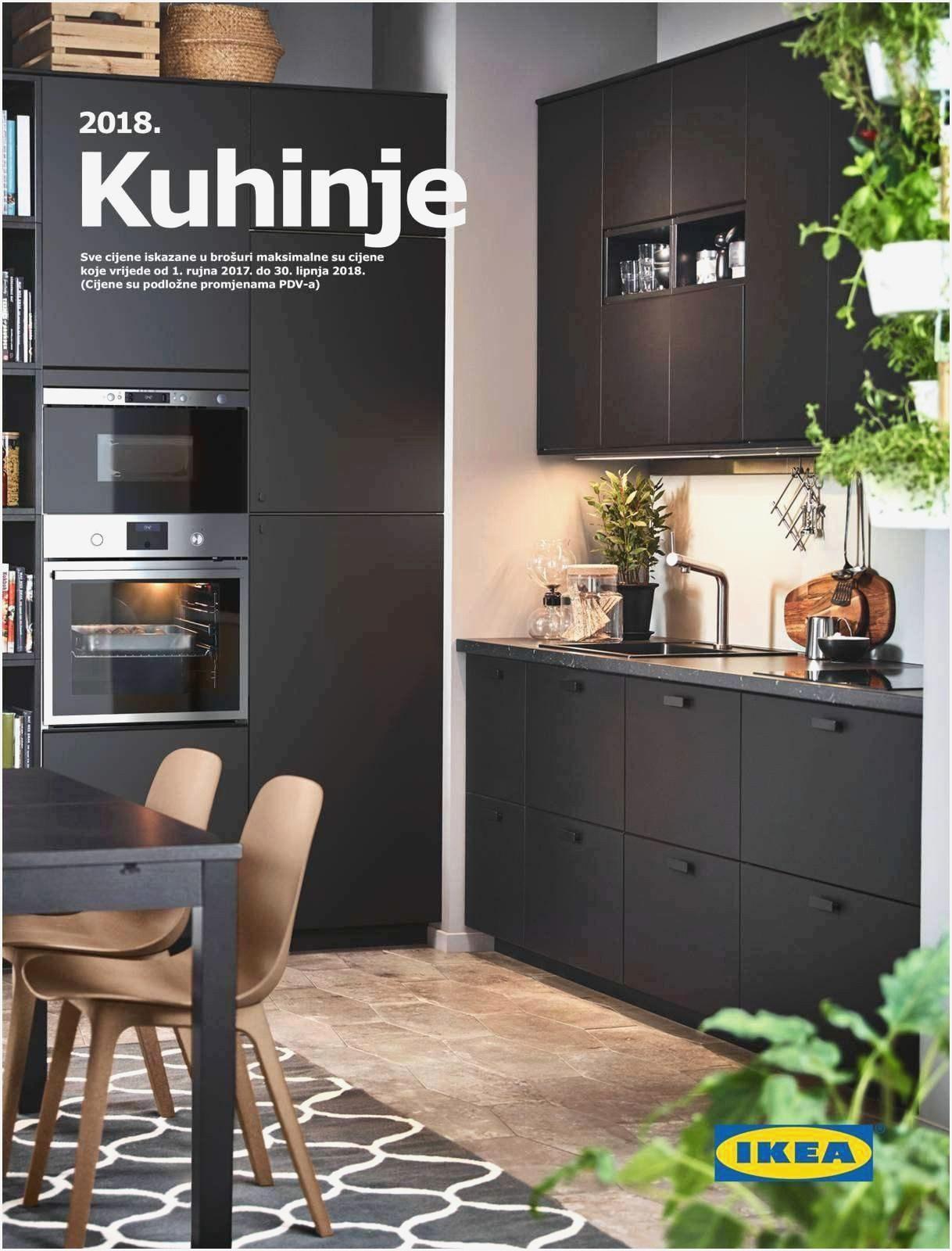 Eckschrank Ikea Wohnzimmer