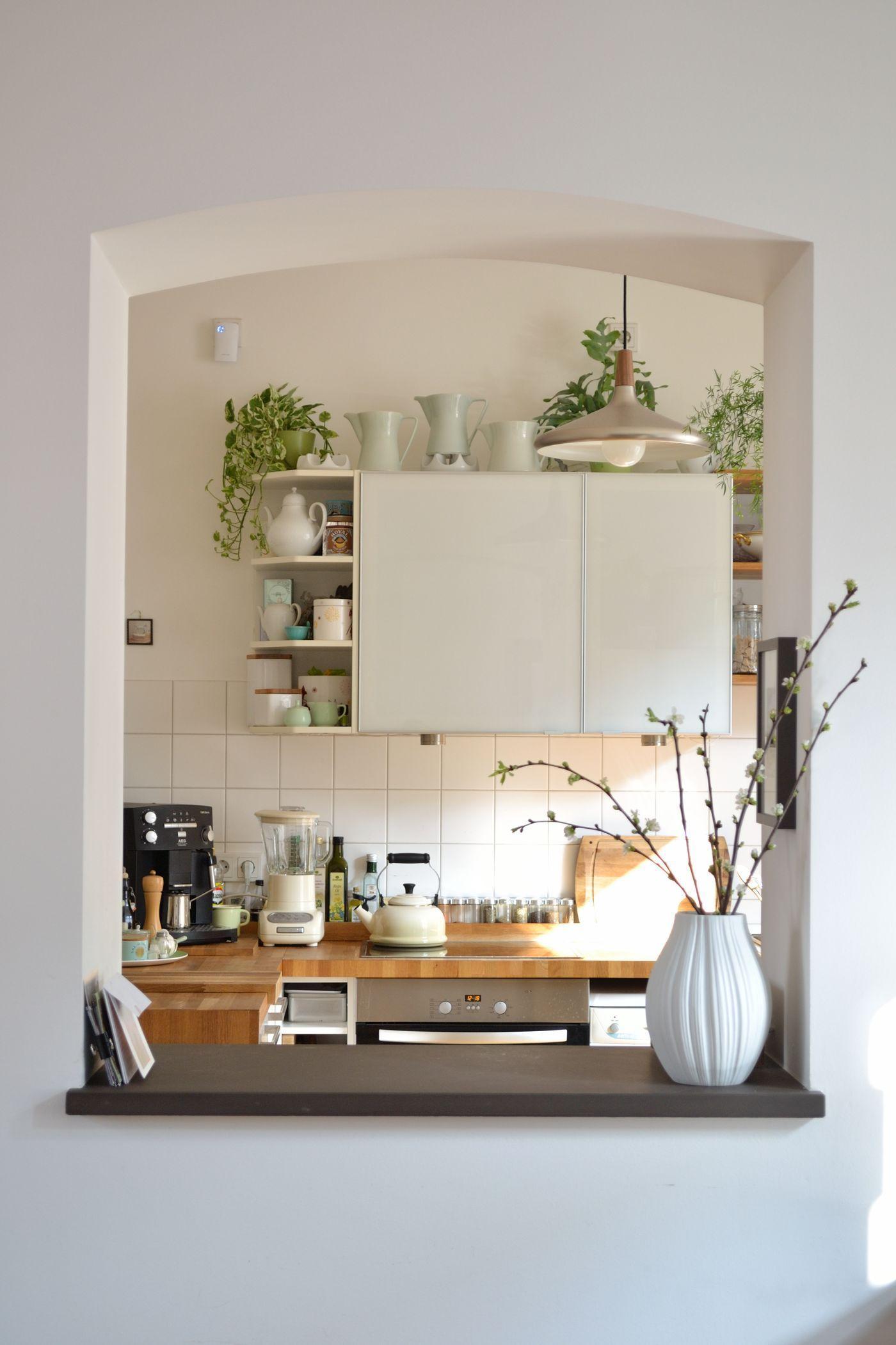 Einbauküche Ikea Küchen