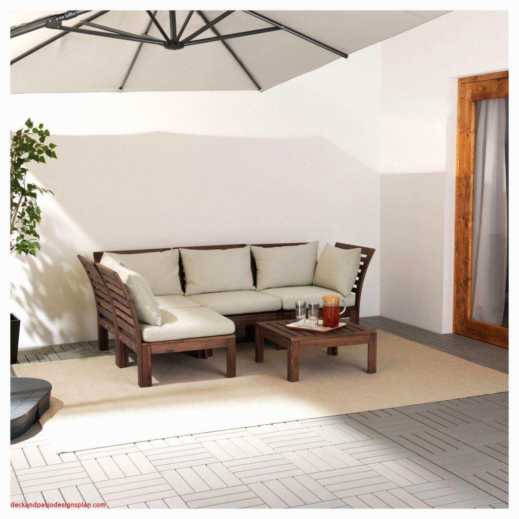 Einrichten Wohnzimmer Grau Beige