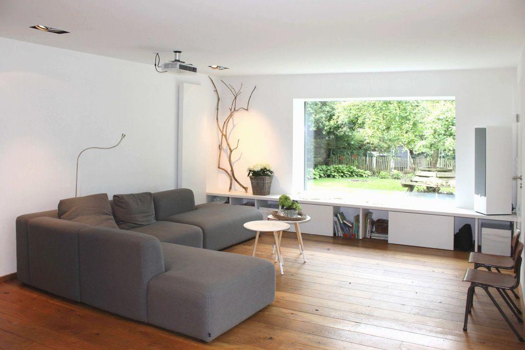 Einrichtung Kleines Wohnzimmer