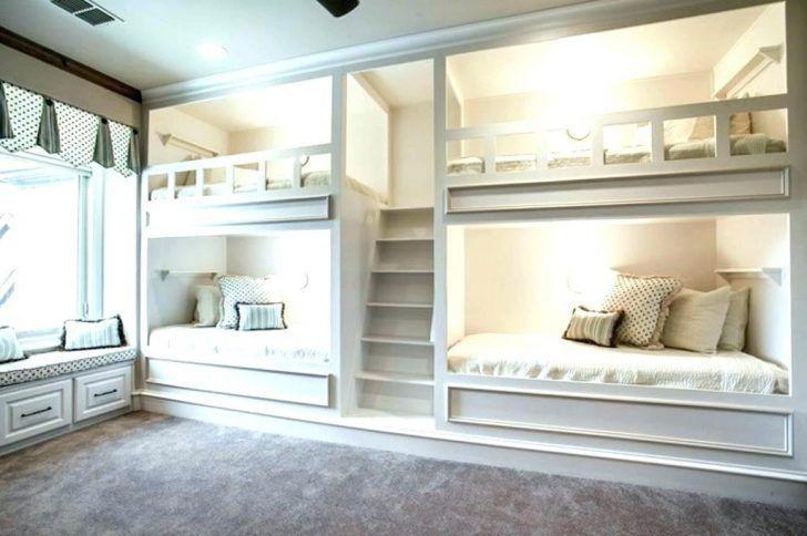 Einrichtung Schlafzimmer Pinterest
