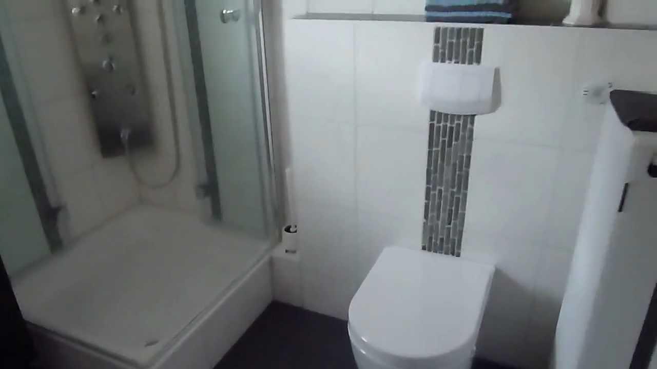 Einrichtungsideen Bad Mit Dachschräge Bilder