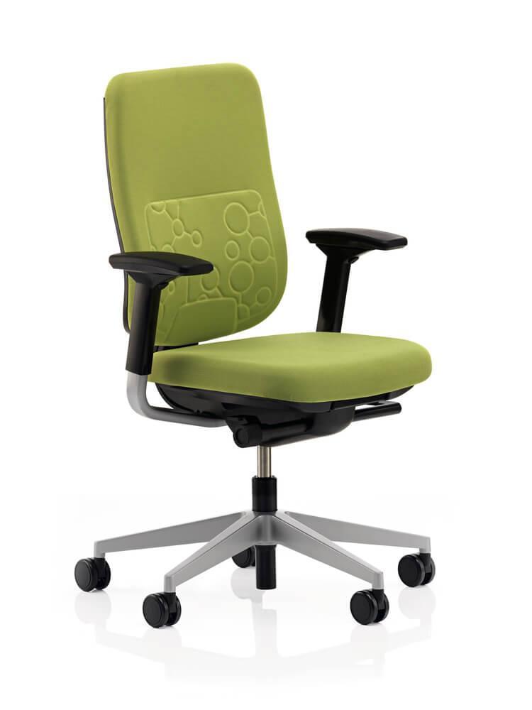 Ergonomischer Stuhl Ohne Lehne