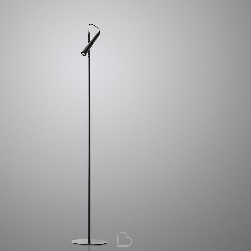 Ersatz Lampenschirm Glas E27