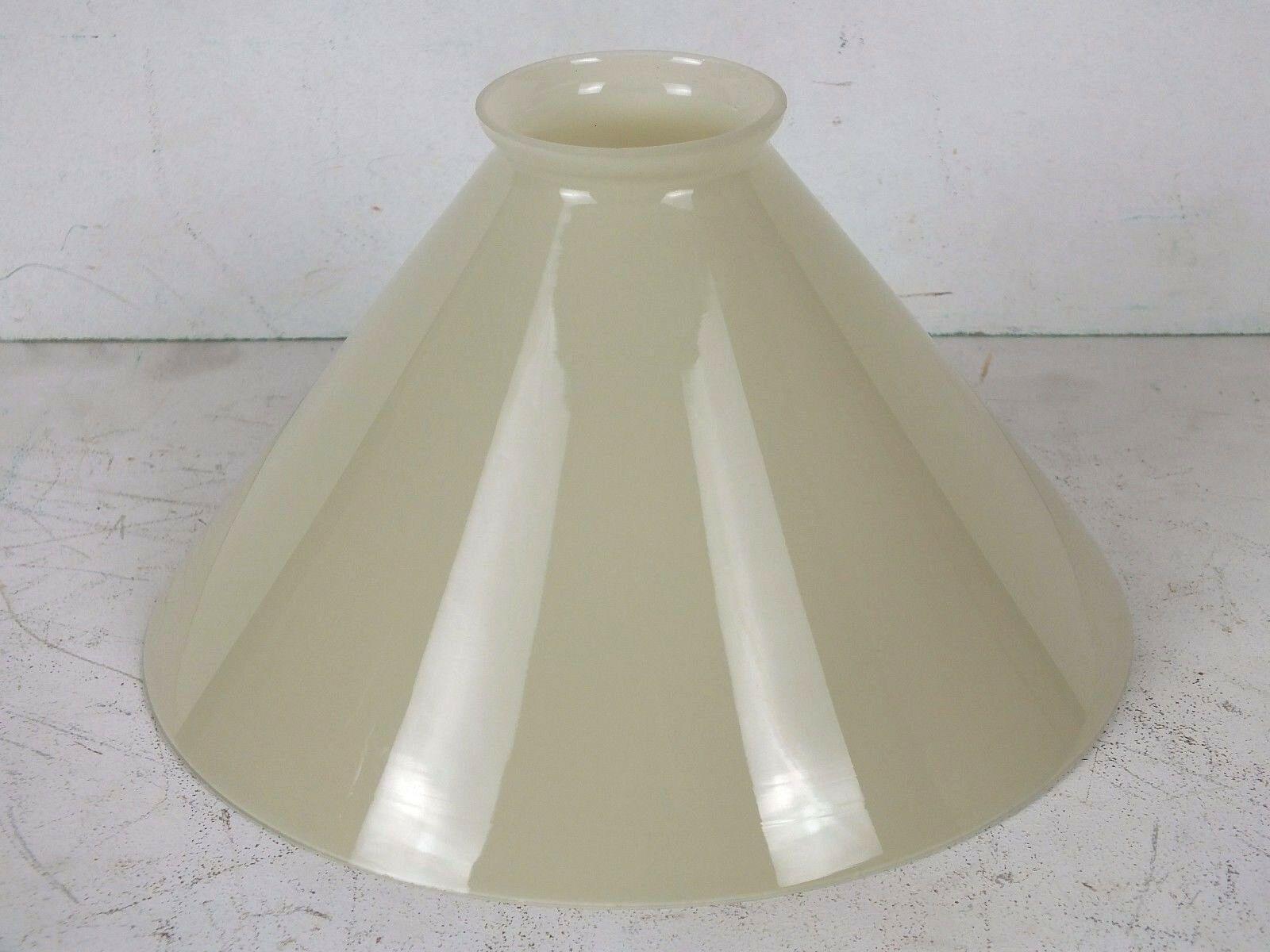 Ersatz Lampenschirm Kunststoff