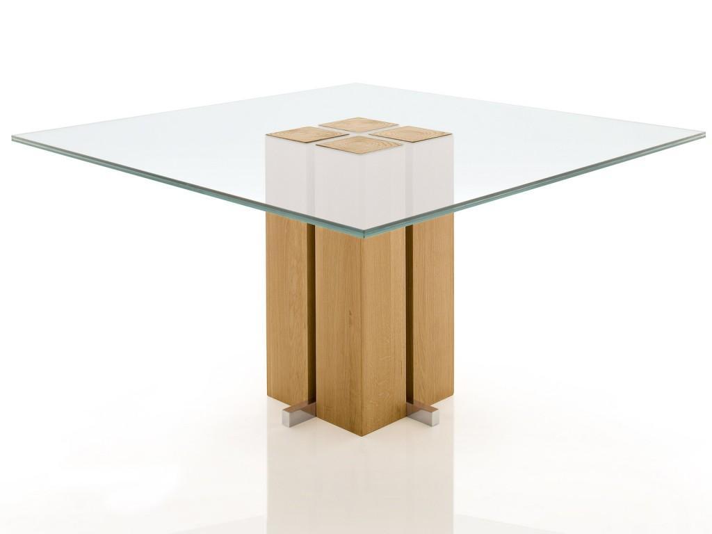 Esstisch 10 Personen Holz