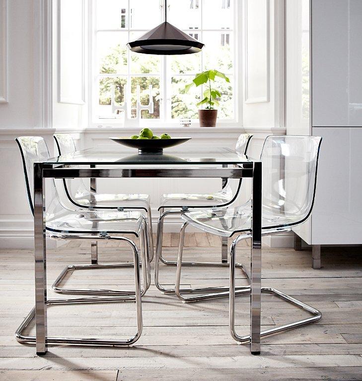 Esstisch Küche Ikea
