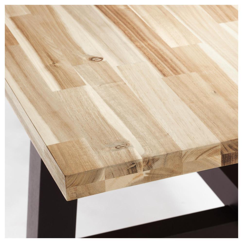 Esstisch Mit 6 Stühlen Ikea