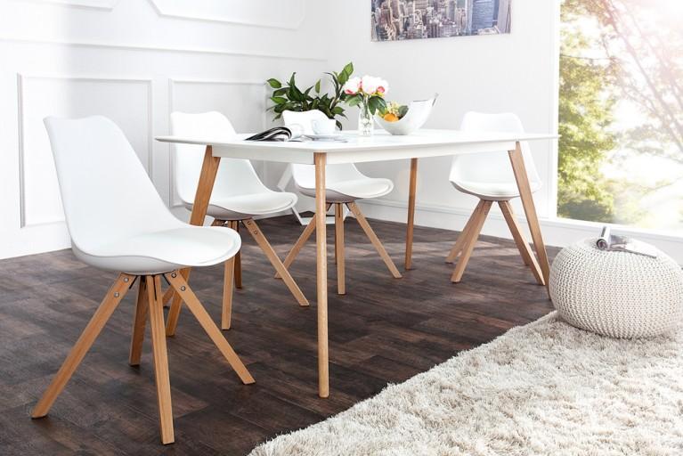 Esstisch Mit Stühlen Set Günstig