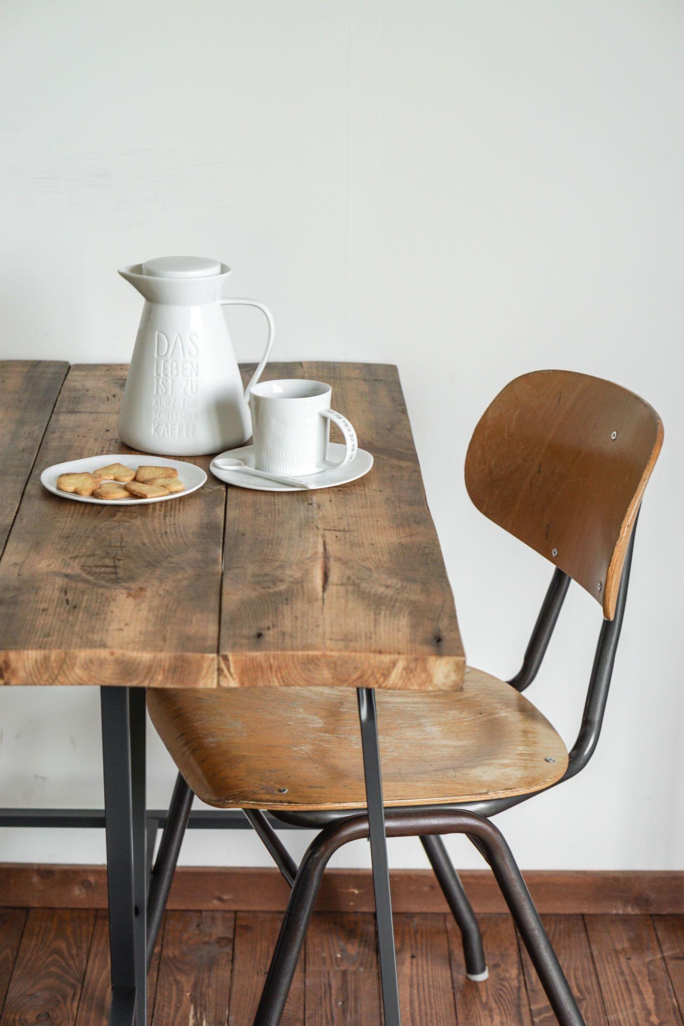 Esstisch Sessel Ikea
