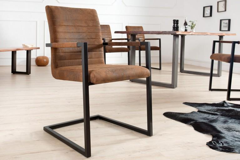 Esstisch Sessel Mit Armlehne