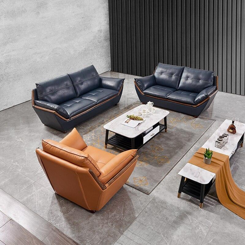 Esstisch Sofa Modern