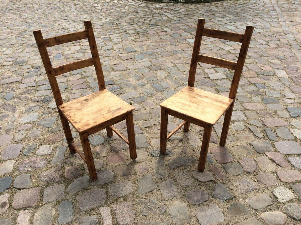 Esstisch Stühle Ikea