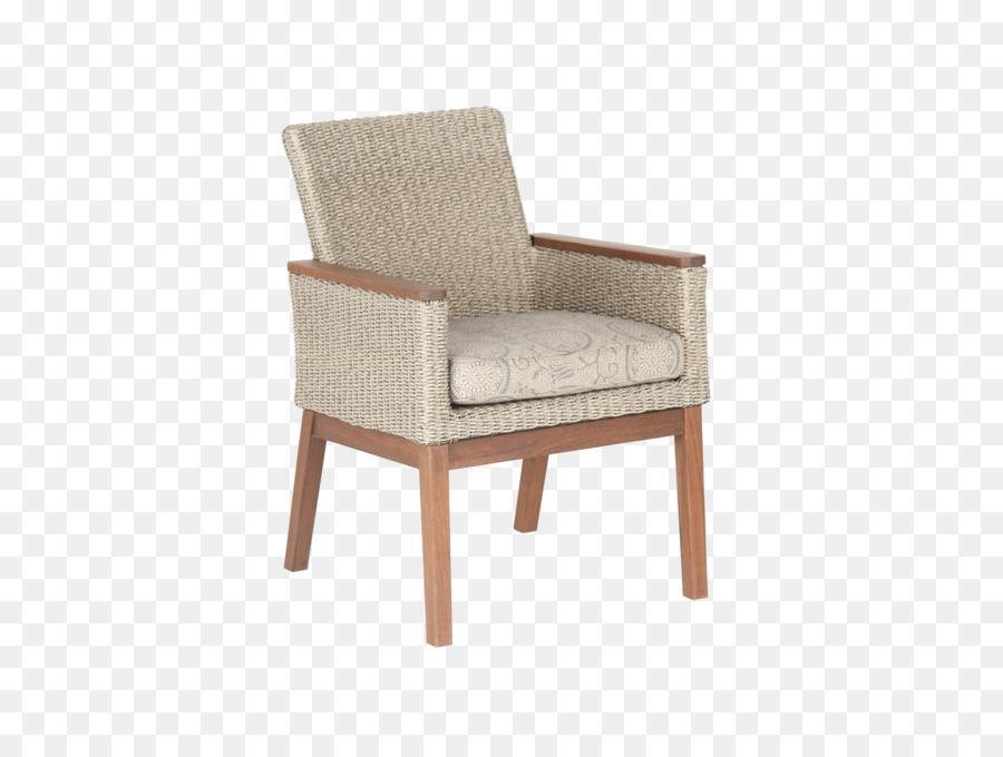Esstisch Stühle Transparent