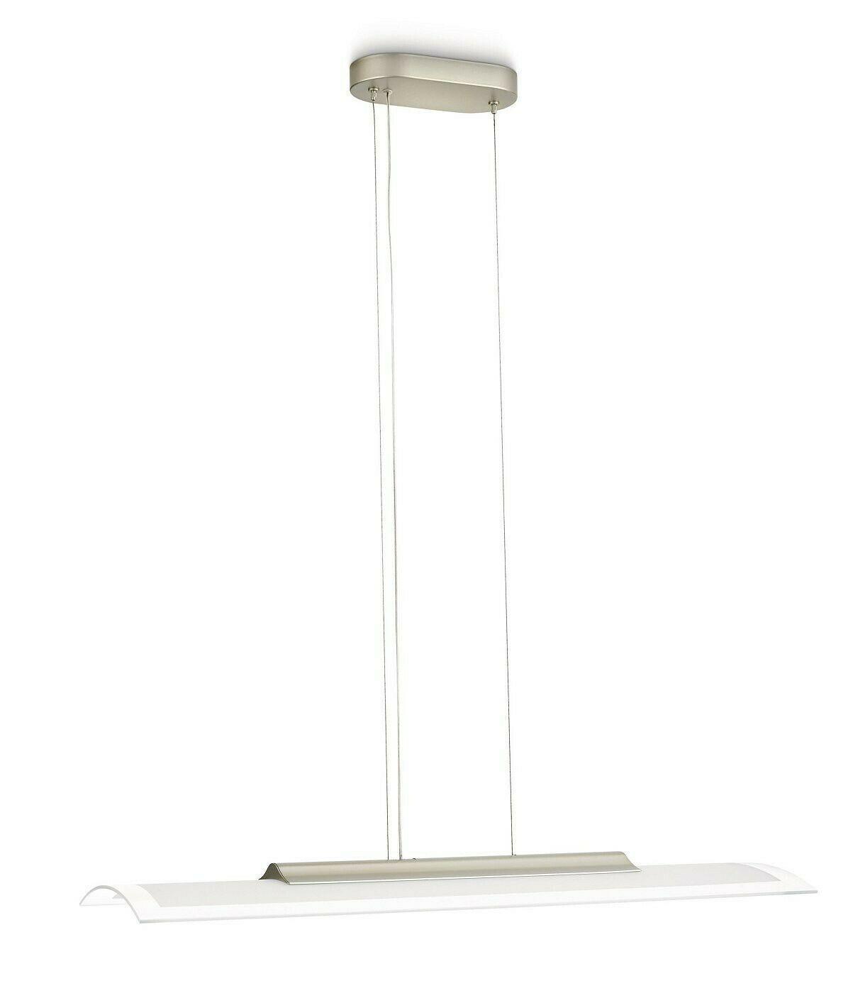 Esstischlampe Led Modern