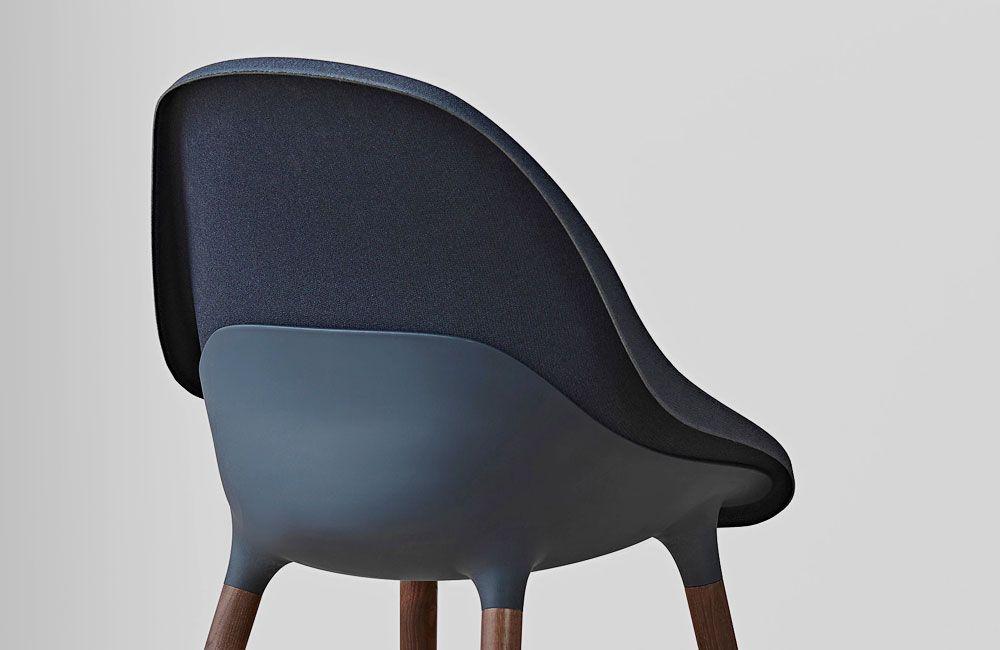 Esszimmer Ikea Stühle