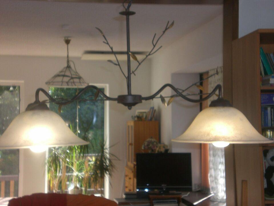 Esszimmer Lampe Deckenlampe