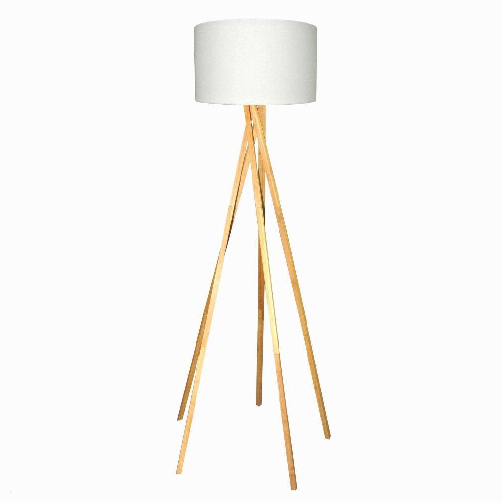 Esszimmer Lampe Holz Modern