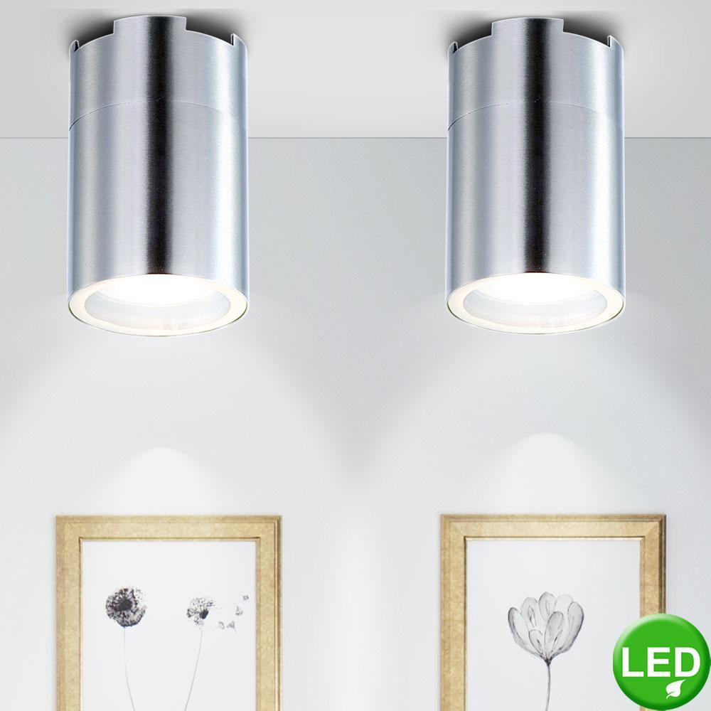 Esszimmer Lampe Led