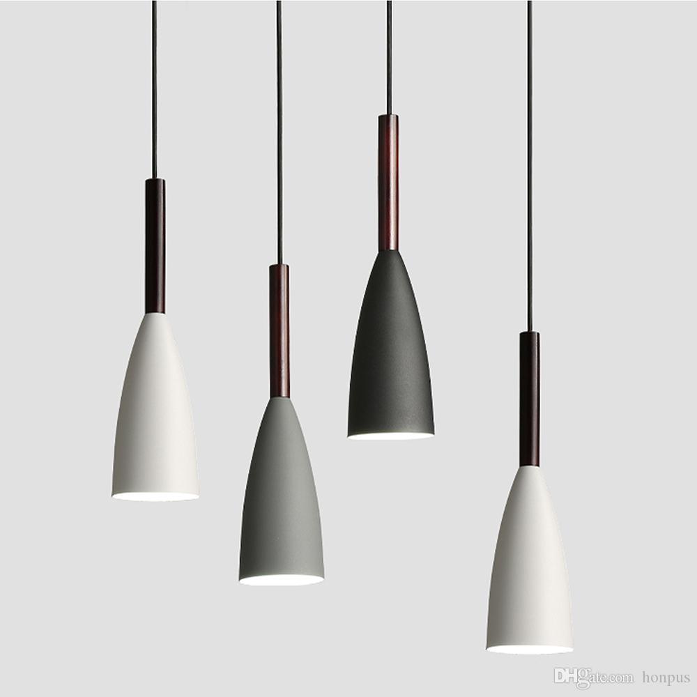 Esszimmer Lampen Modern Led