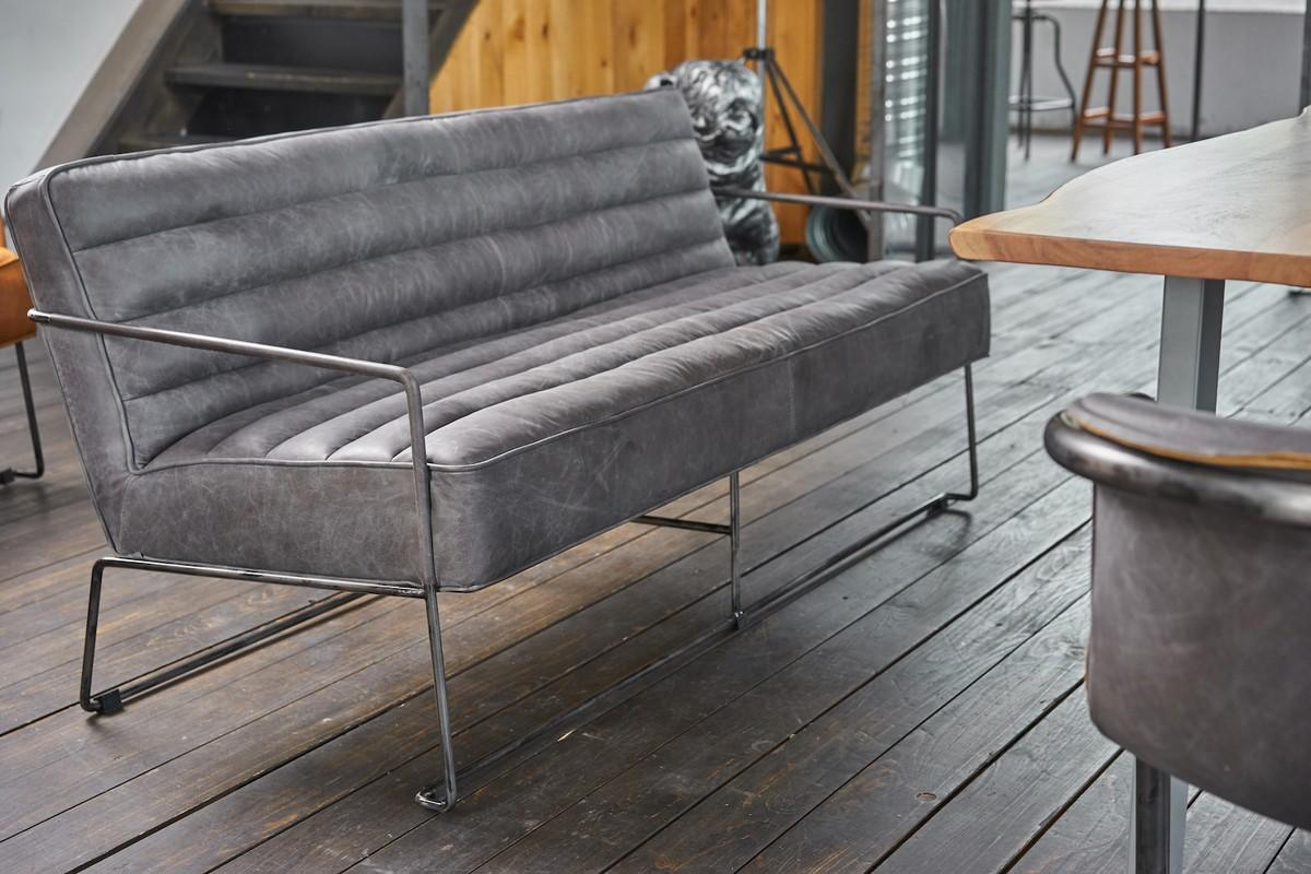 Esszimmer Mit Couch