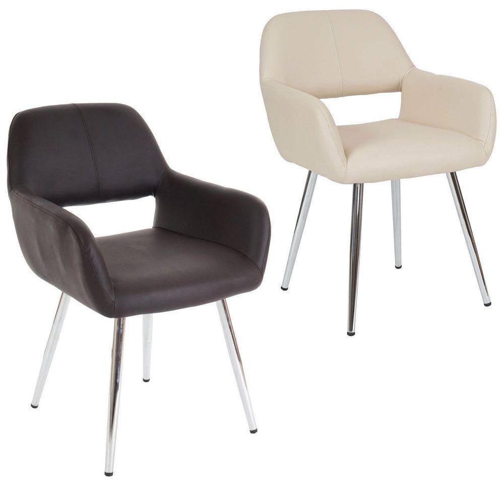 Esszimmer Sessel Stuhl