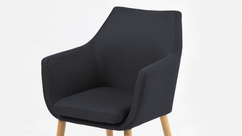 Esszimmer Sessel Vintage