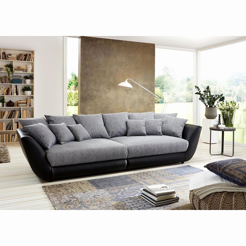 Esszimmer Sofa Vintage