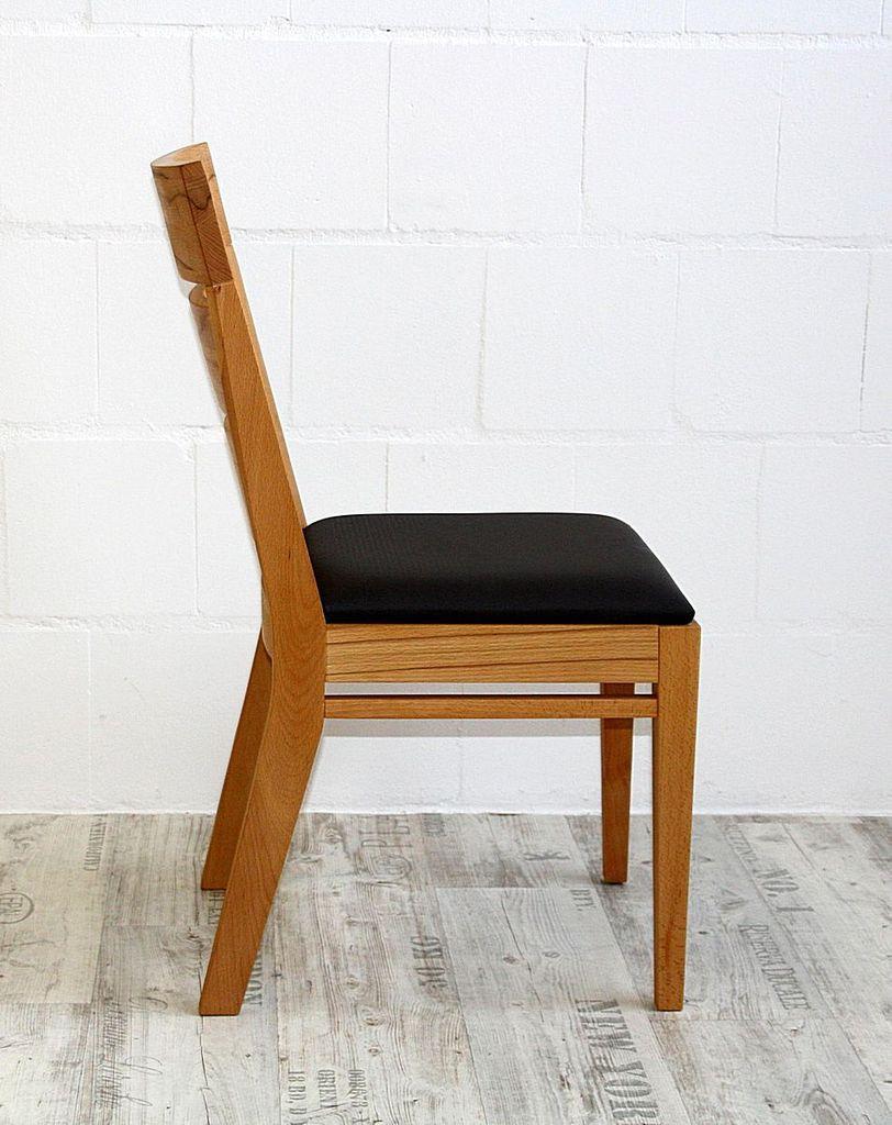 Esszimmer Stuhl Polster