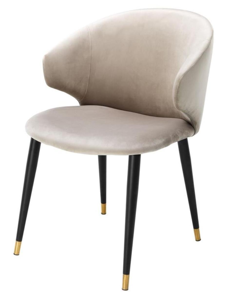 Esszimmer Stühle Beige