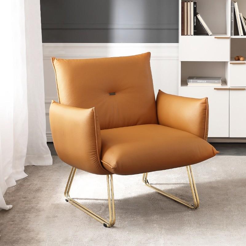 Esszimmer Stühle Goldene Beine