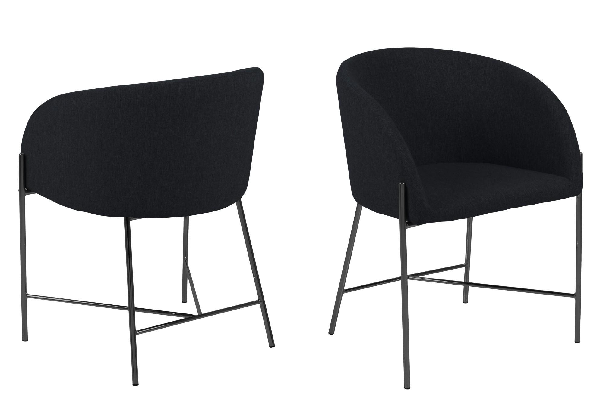 Esszimmer Stühle Kaufen