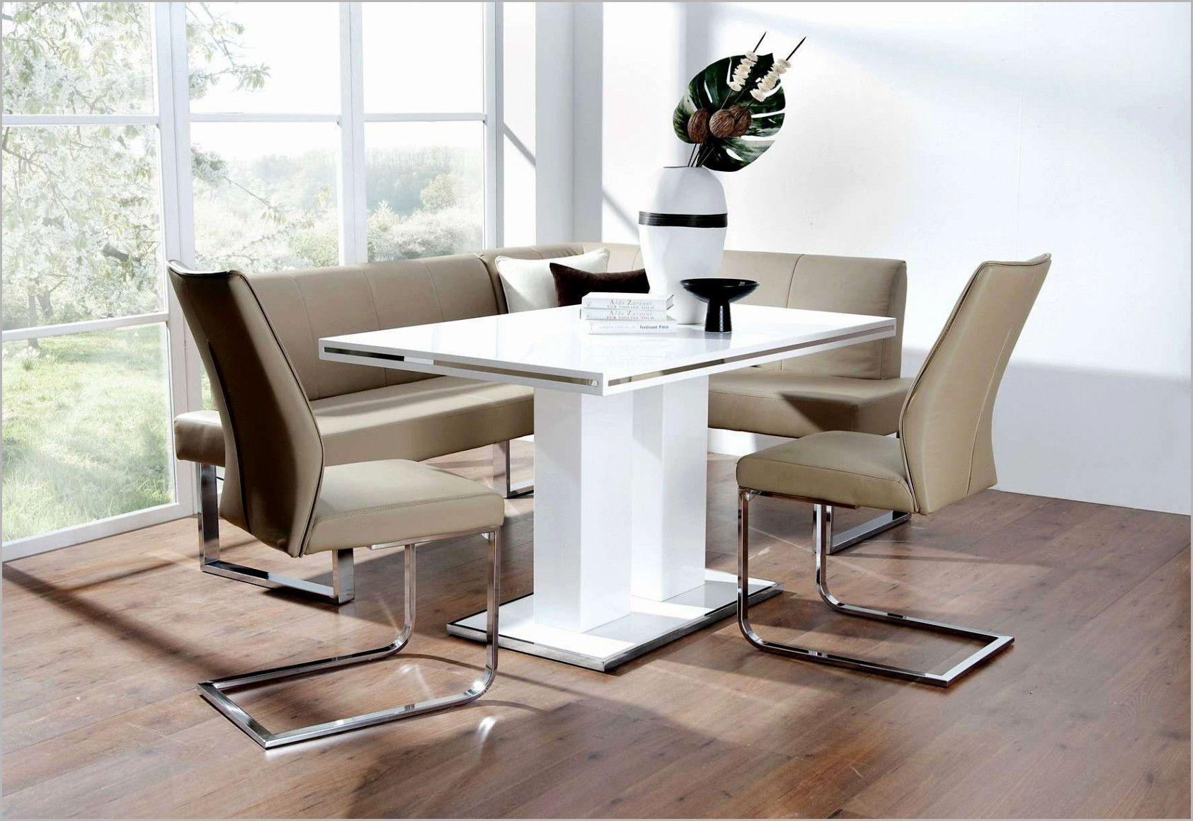 Esszimmer Wandschutz Für Stühle