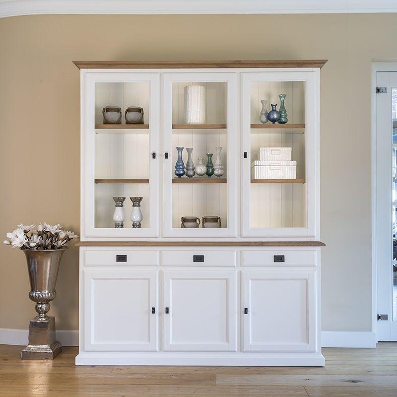 Esszimmer Weiße Möbel
