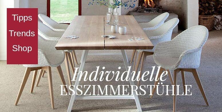 Esszimmerstühle Mit Armlehne Holz