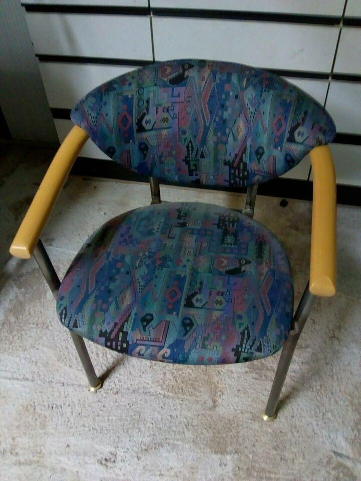 Esszimmerstühle Mit Lehne