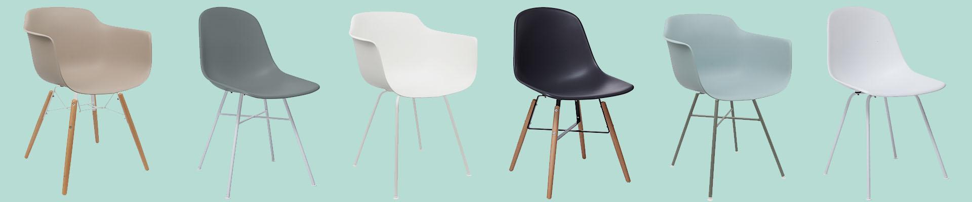 Esszimmerstühle Modern Design