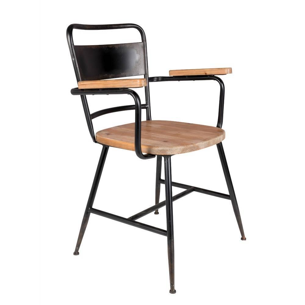 Esszimmerstühle Schwarz Holz
