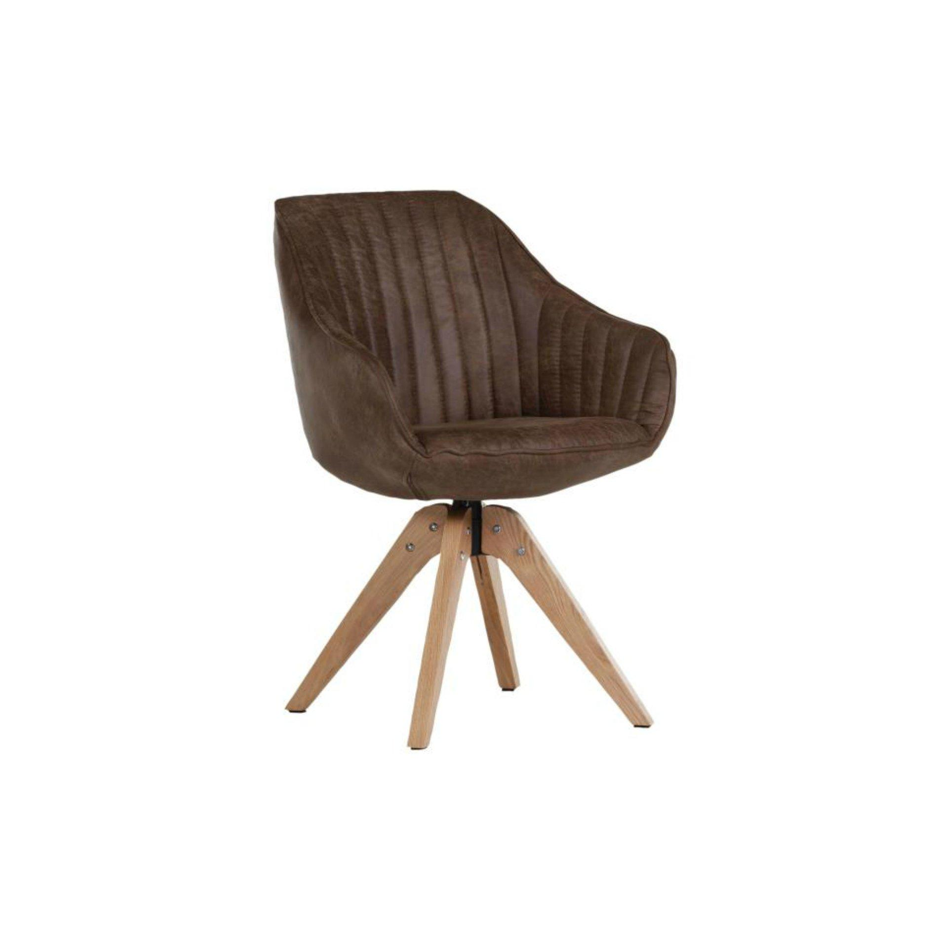 Esszimmerstühle Sessel Grau