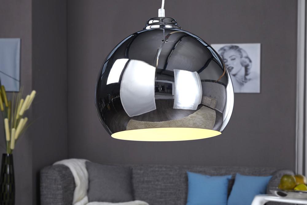Exklusive Esszimmer Lampen