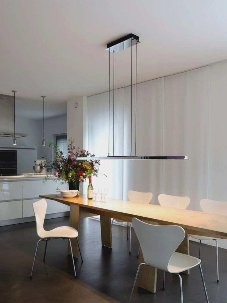 Exklusive Lampen Italienische Lampen Designer