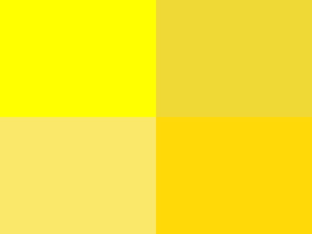 Farbgestaltung Feng Shui Schlafzimmer Farbe