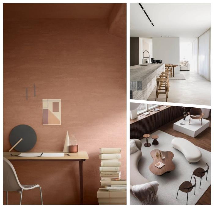 Farbgestaltung Schlafzimmer Farben 2020