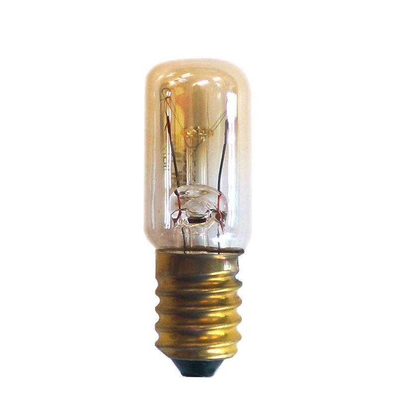 Farbige Glühbirnen E14
