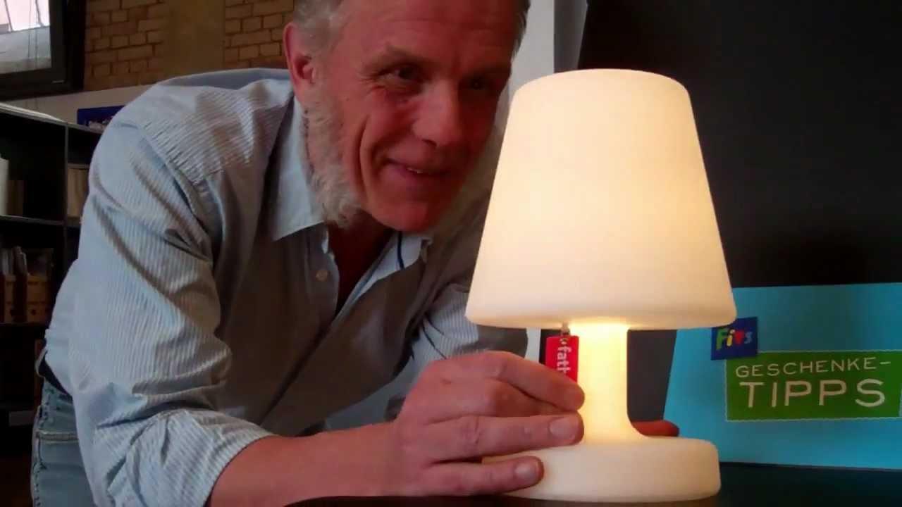 Fatboy Petit Lamp