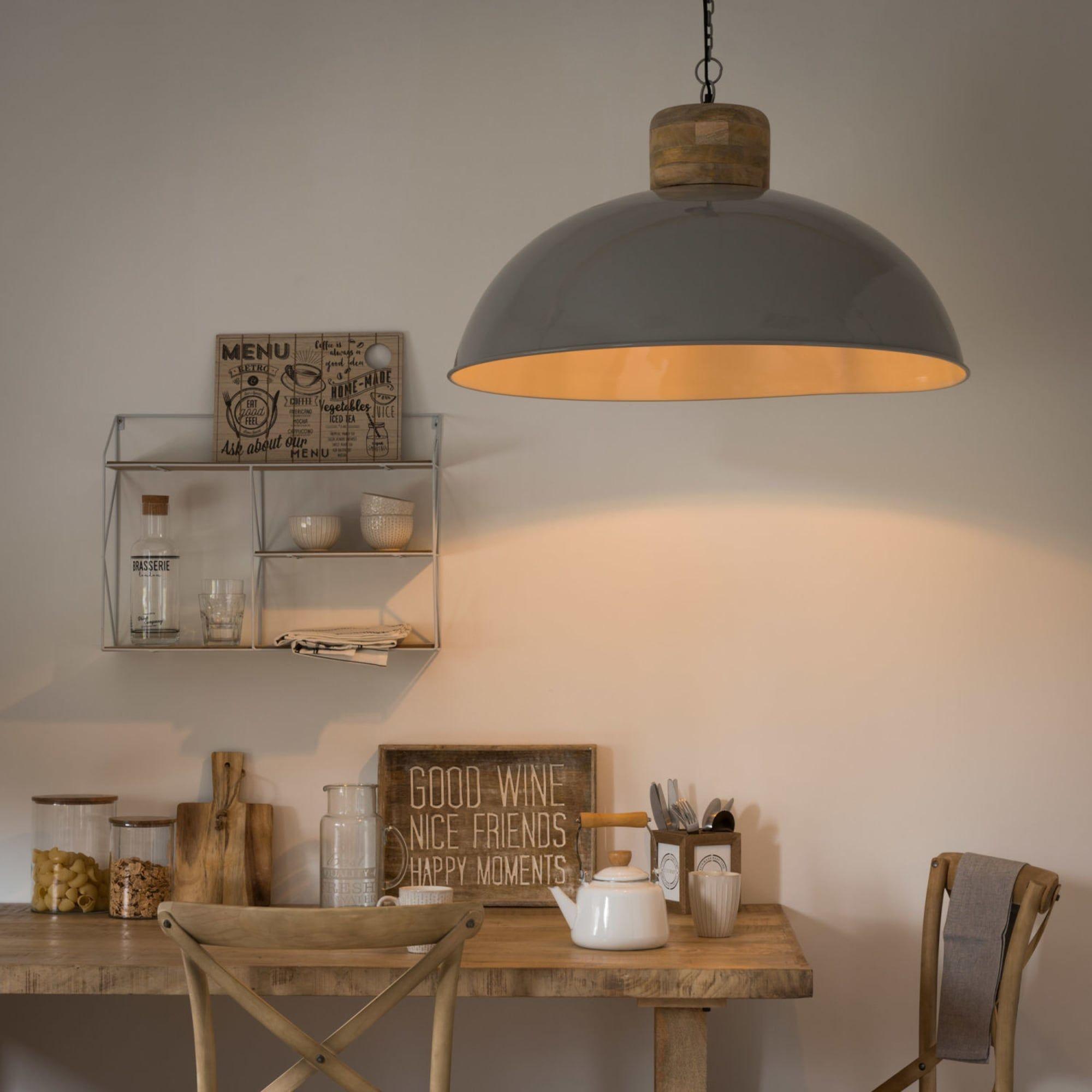 Fixer Upper Lampen Kaufen