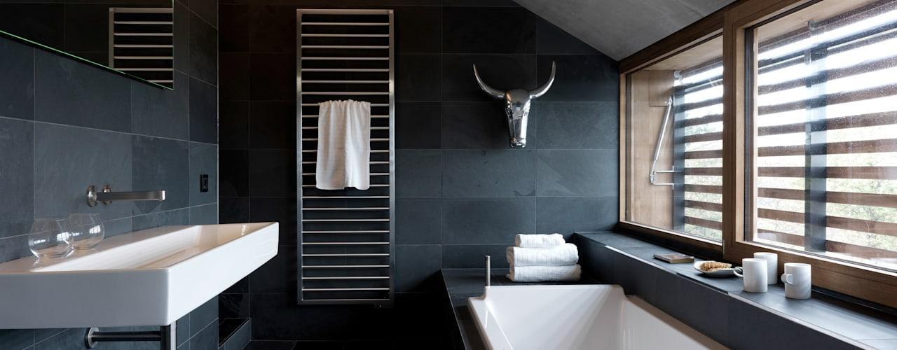 Fliesen Kleine Badezimmer Ideen