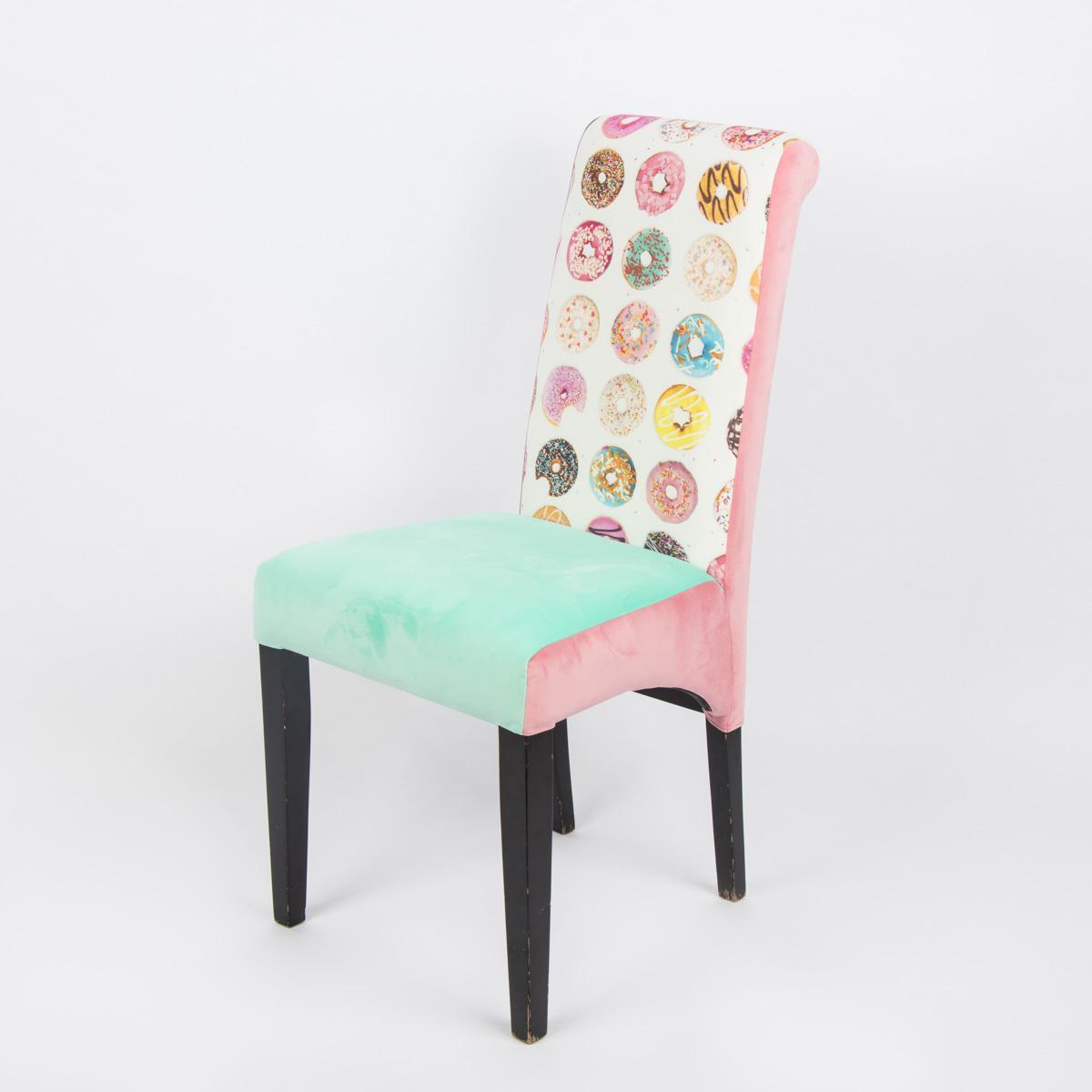 Flohmarkt Alte Stühle Kaufen