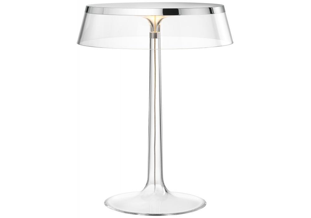 Flos Lampe De Table